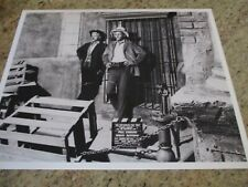 Paul Newman Robert Redford Butch Cassidy And The Sundance Kid movieland wax muse