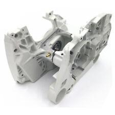 Aluminum Crankcase Engine Housing Chain Adjuster For STIHL MS440 044 Chainsaw