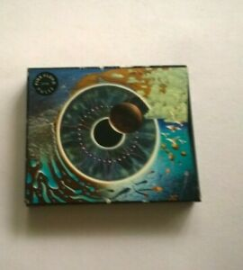 Pink floyd pulse   Compact Disc CD free postage