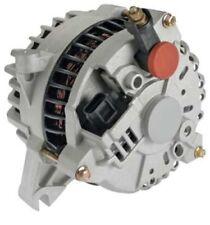Alternator Power Select 8303N