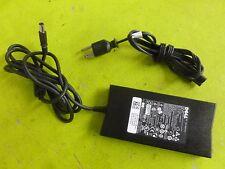 Original OEM DELL XPS L702X M1710 130W AC Adapter DA130PE1-00 JU012 PA-4E