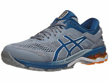 Asics GEL KAYANO 26 Men's 1011A541.021 Running Shoes Size 9.5
