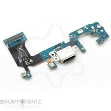 Nuevo USB tipo C Puerto De Carga + Microfono Flex Board Para Samsung Galaxy S8 G950F