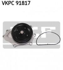 Wasserpumpe für Kühlung SKF VKPC 91817