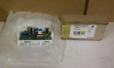 *NEW* Bosch Power Module 00753014 J203