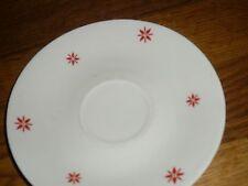 Tassen Untertassen In Stil 21 Marke Bavaria Material Porzellan