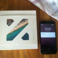Google Nexus 5X 32GB. Screen like new. Battery changed with warranty. Free
