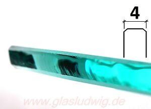 xGLAS ZUSCHNITT 4 mm ESG Sicherheitsglas Glasscheiben gefast! (49,62€/m²)