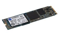 Kingston SSDNow M.2 SATA G2 M.2-2280 240GB SATA III Solid State Drive