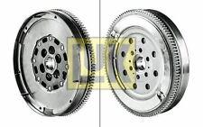 LuK Volant moteur pour OPEL ASTRA FIAT GRANDE SAAB 9-3 SUZUKI SX4 415 0241 10