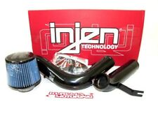 INJEN COLD AIR INTAKE FOR 03-06 INFINITI G35 COUPE SP1993BLK BLACK