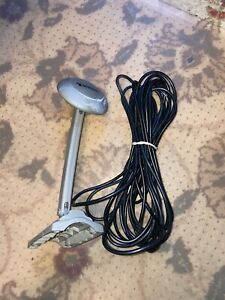 USED Sirius Radio Outdoor Home Antenna Directed Electronics 14240