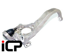 NEW RH Front Steering Knuckle Ball Joint  02-04 Fits Nissan 350Z & Fairlady Z33