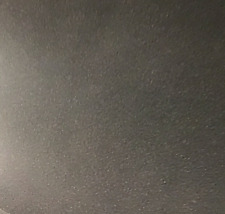 FORMICA 1200x600mm Sheet Dark Grey Graffix Formica/Laminate 4ft x 2ft  Matt (X9)