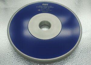 Diamond Sanding Disc 1A1 Diamond Grinding Wheel 1A1 Ø200mm Pdt Expert