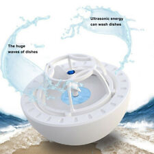 Portable Dishwasher Household Electric Usb Charging Dishwasher Washer Cleaner
