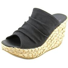 Wedge Canvas Blowfish for Women
