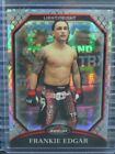 Hottest Cards in 2011 Topps UFC Finest 30