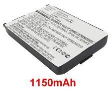 Batterie 1150mAh type V30145-K1310-X127 Pour Siemens Gigaset 4000 micro