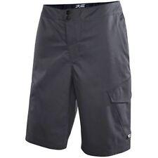 Fox Ranger Cargo 12in Bike Shorts Mens Sz 30