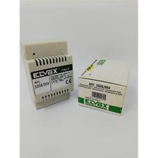 Elvox 5556/004 Verteiler Für Signal Video 4 Ausgänge ALIM.12VDC