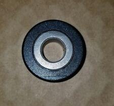 Golds Gym Proform  elliptical  Bushing 350728