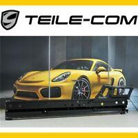 NEU+ORIG. Porsche 986 Boxster Längsträger innen LINKS / Side member inner LEFT