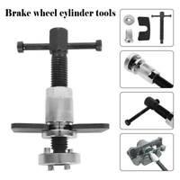 Outil démontage rembobinage piston étrier frein disque cylindre roue voiture BR