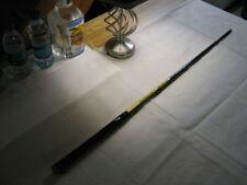 Mitsubishi Rayon Sasquatch Diamana graphite Iron Shaft-R Flex