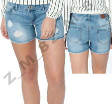 Unbranded Polyester Shorts for Women's Mini Shorts