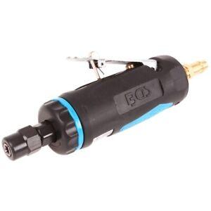 Stabschleifer Werkzeug Mini Druckluft Schleifer Schleifmaschine Schleifgerät