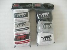 lot de 6 paires de chaussettes airness pointure 31-34 neuve