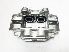 Front Brake Caliper R/H For Toyota Hilux Pick Up KDN165 - 2.5TD - MK5 (2001+)