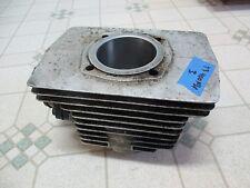 Vintage Arctic Cat El Tigre 400 F/A Snowmobile Cylinder 73 74 75 Quad Plug 3