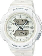 Casio BGA-240BC-7AER - Armbanduhr - Herren - Sportuhr - Uhren Neu