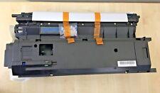 Kyocera DV800C 5 Cian Dev plpxayapkx