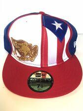 Cap Hat New Era Batman size 7 1/2 - VERY RARE, NEW, VINTAGE