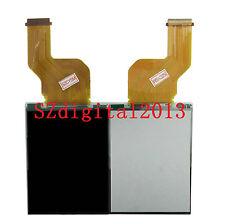 NEW LCD Display Screen For CASIO EX-ZR100 EX-ZR150 EX-ZR200 ZR400 EX-H30 ZR310
