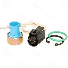 A/C High Side Pressure Switch 4 Seasons 35961
