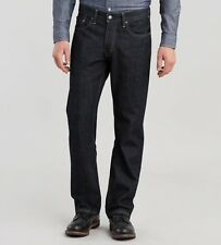 Levi's® 559™ Men's Relaxed Straight Jeans - Size 30x30 - Tumbled Rigid