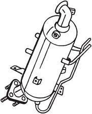BOSAL Ruß-/Partikelfilter, Abgasanlage 097-573