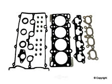 Stone Engine Cylinder Head Gasket Set fits 1993-1997 Mazda 626 626,MX-6  WD EXPR