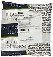 Freddy Hirsch Original Biltong Spice 1 kg