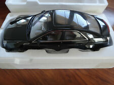 Cadillac CTS 1:18 Kyosho Master-Piece Collection