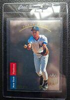 1993 UPPER DECK SP #279 DEREK JETER ROOKIE CARD RC NEW YORK YANKEES HOF NMMT MT