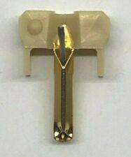 Ersatz-Nadel für diverse Dual und Shure-Abtastsysteme NEU Stylus M75 N75
