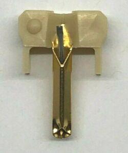Ersatz-Nadel für diverse Dual und Shure-Abtastsysteme NEU Stylus M75 D N75