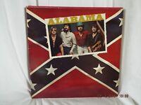 ALABAMA MOUNTAIN MUSIC RCA LP 3071