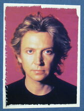 aad# handmade greetings / birthday card ANDY SUMMERS