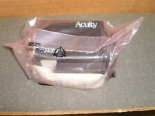 Acuity Cm4000 Camera Ccd Black/White Miniature New >